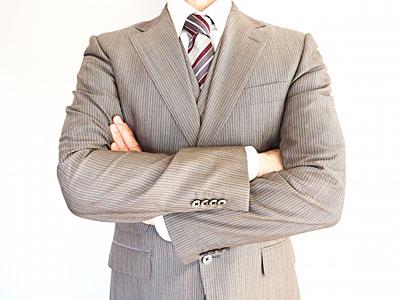 40代転職者に会社が求めるものとは