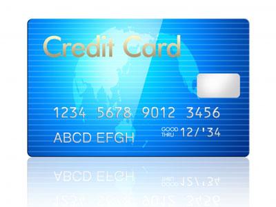 新社会人がクレジットカード作る方法は?意外と簡単