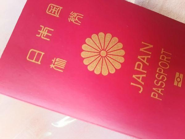 蓮舫問題で注目の二重国籍は国籍法・公職選挙法ではどうなる?
