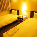 急な東京出張・前日でも1万円以下のホテルは予約できるのか?