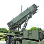 北朝鮮のミサイル迎撃に使われるPAC-3。その配備場所、撃墜の効果とは